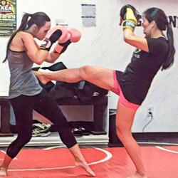 Aces-bjjj-kickboxing-018