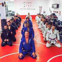 Aces-bjjj-_coaches-class-005