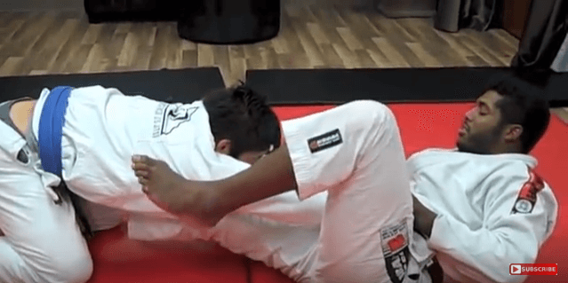 Are All Jiu Jitsu Techniques Created Equal?
